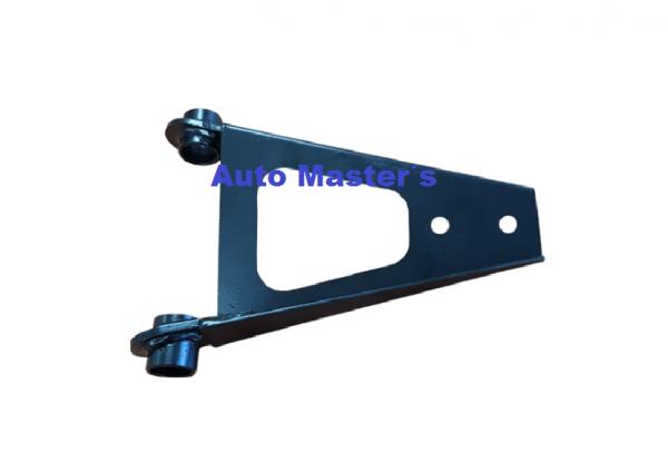 Triangulo suspension derecho Bellier B8