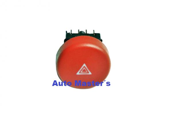 Interruptor emergencia Aixam A741-Crossl