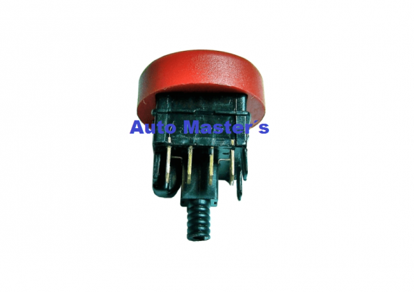 Interruptor emergencia Aixam A741-Crossl fot-2