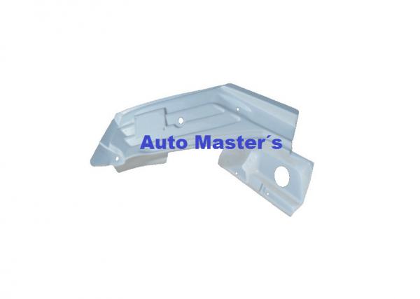 Paserueda interno derecho Ligier X-Too r,s