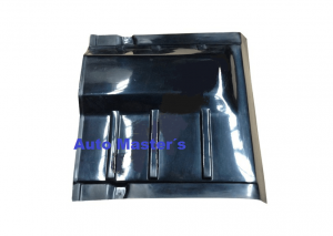 Proteccion motor Mgo