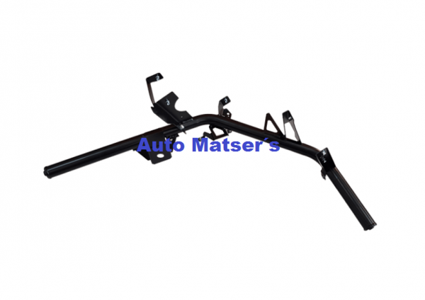 Brazo suspension derecho Mgo-4