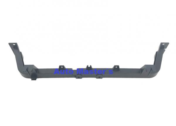 Soporte paragolpes MGO 3-4-5-JS50-IXO