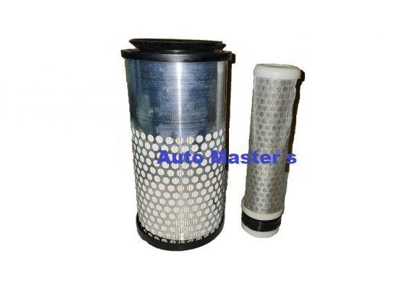 Kit filtro aire Z482