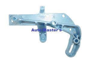 Soporte motor-alternador ligier-microcar 0012979