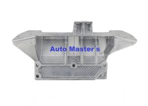 Soporte motor trasero x-too 1008210